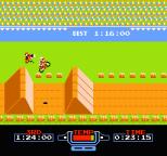 Excitebike NES 06