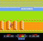 Excitebike NES 08