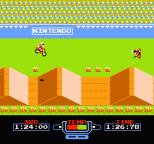 Excitebike NES 13