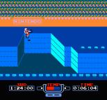 Excitebike NES 15