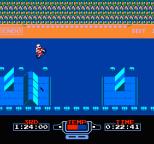 Excitebike NES 17
