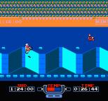 Excitebike NES 18
