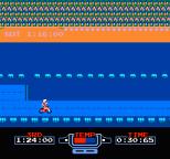 Excitebike NES 19