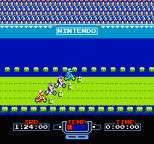 Excitebike NES 24