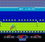 Excitebike NES 25