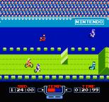Excitebike NES 27