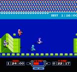 Excitebike NES 28