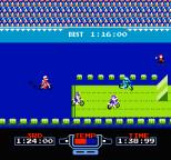 Excitebike NES 36