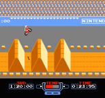 Excitebike NES 40