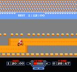 Excitebike NES 41