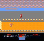 Excitebike NES 48