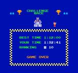 Excitebike NES 49