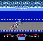 Excitebike NES 50