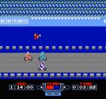 Excitebike NES 51