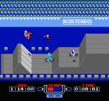 Excitebike NES 52