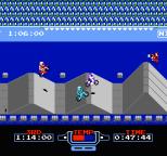 Excitebike NES 58