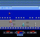 Excitebike NES 59