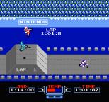 Excitebike NES 60