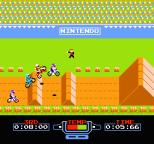Excitebike NES 68