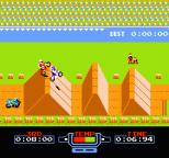 Excitebike NES 69