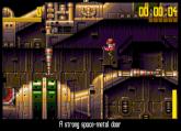 Exile Amiga 02