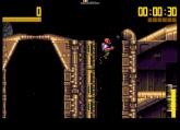 Exile Amiga 03