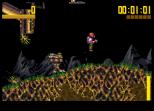 Exile Amiga 04