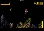 Exile Amiga 05