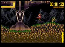 Exile Amiga 06