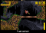 Exile Amiga 07