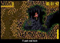 Exile Amiga 08