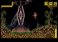 Exile Amiga 10