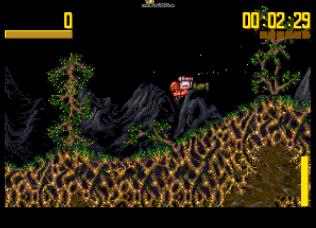 Exile Amiga 11