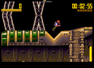 Exile Amiga 12