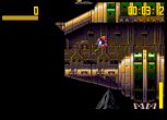 Exile Amiga 13