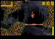 Exile Amiga 14