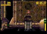 Exile Amiga 16
