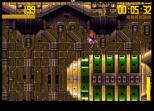 Exile Amiga 17