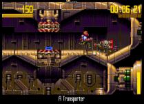 Exile Amiga 19