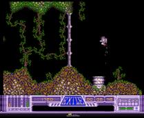 Exile Amiga 1991 Audiogenic OCS version 18