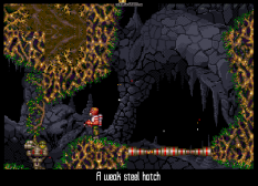 Exile Amiga 21