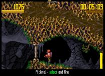 Exile Amiga 24