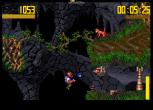 Exile Amiga 25