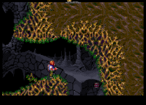 Exile Amiga 26
