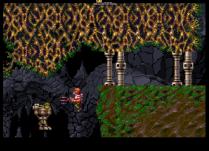 Exile Amiga 27