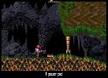 Exile Amiga 28