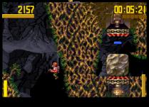 Exile Amiga 29