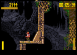 Exile Amiga 30