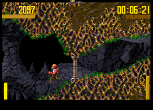 Exile Amiga 31