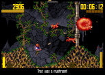 Exile Amiga 35